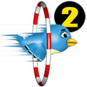 Stunt Bird 2 icon