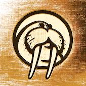 Walrus Restaurant