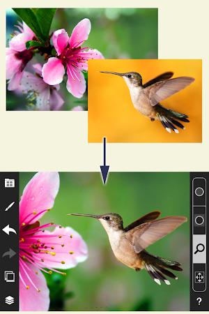 PicMix 1.0.21 screenshot 497932