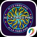 Ai Là Triệu Phú - ALTP icon
