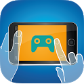Games for Tablets icon