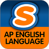 Shmoop AP English Language