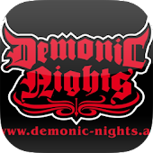 Demonic-Nights.at