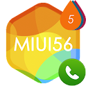 PP Theme – MIUI56 icon