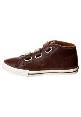 Spohr Schuhe Lagerverkauf offizielle blog: Converse LEA
