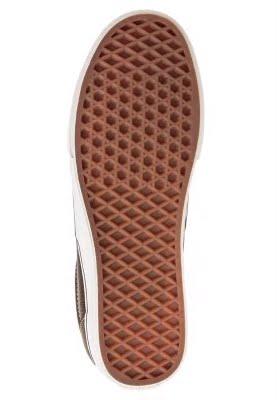 Vans LPE marrone Sneaker:Scarpe Geox Uomo