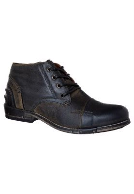the latest 67403 13c73 Yellow Cab CHOPPER - SCHN BCrer - musgo:Ofertas zapatos