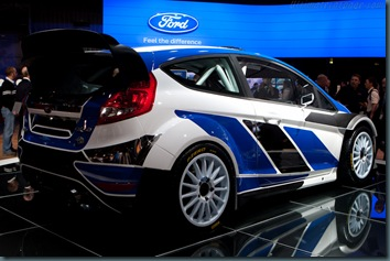 Ford-Fiesta-RS-WRC_6