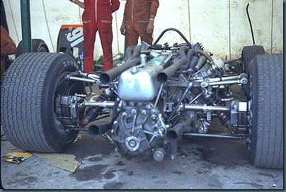 cd67_brm_engine