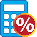 Loan Calculator (Installment) icon