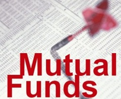 Mutual-Funds-invest-online