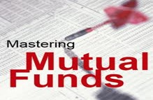 Mutual Fund ELSS