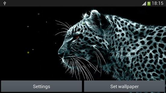 【免費程式庫與試用程式App】豹-APP點子
