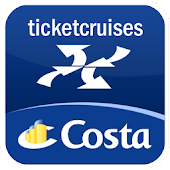 Ticketcosta - Cruises