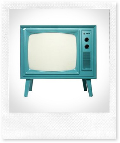 turquoise tv