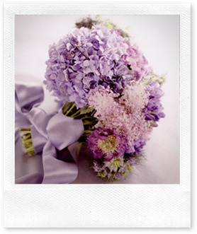 purple_bouquet