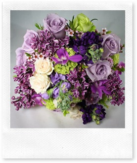 purple-lilac-bouquet