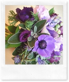 purple-wedding-flowers (1)