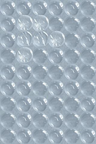 Bubble Wrap - screenshot