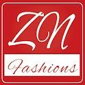 ZN Fashions icon