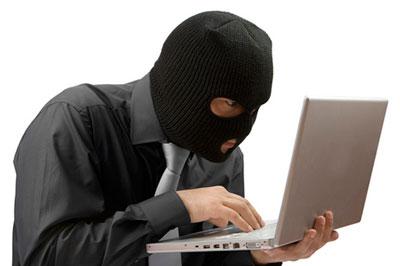 Cómo proteger tu cuenta de Hotmail 0