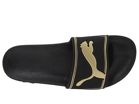 PUMA embossed logo on midsole. Durable rubber outsole. 7.00 oz. Product  measurements were taken using size Men s 7 07aa38cdbd86