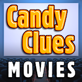 Candy Clues - Movie Trivia