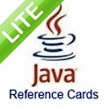Java Quick Reference Cards icon