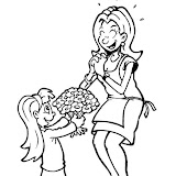 es-colorear-dibujos-imagenes-foto-dia-de-madre-regalo-d5713.jpg