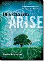 IntercessorsArise