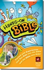 HandsOnBible