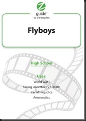 Flyboys_DVD_Cover