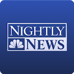 NBC Nightly News 2.2.3 Apk