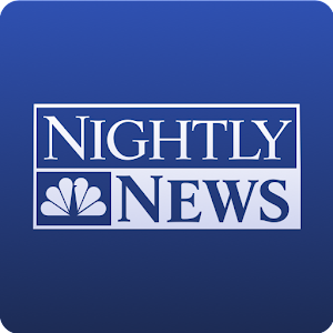nightly business report september 9 2009 full