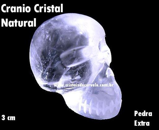 64413a00a3f86 Cristaisdecurvelo Piramide Cristal Quéops Pendulos lemuria Chakras ...
