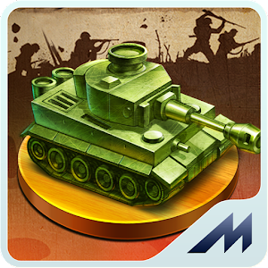 Toy Defense 2 v1.23 Mod APK (Unlimited Money)