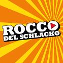 Rocco del Schlacko Festival icon
