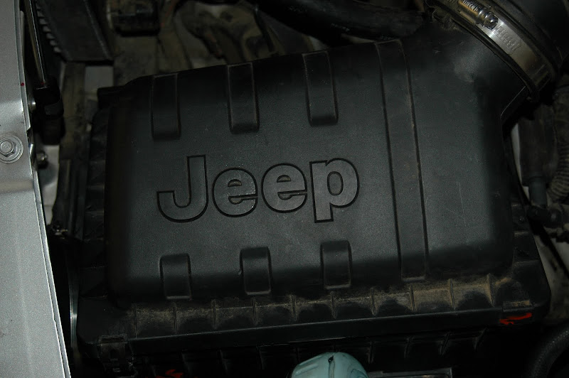 Flyingwen S 2002 Jeep Liberty Kj Page 16 Expedition Portal