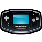 GBA Open (Gameboy Emulator)