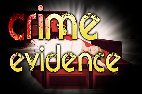 犯罪発生証拠1