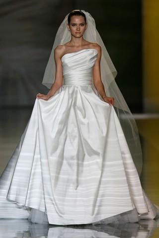 Marga S Blog Wedding Hairstyle 2011 2011 Wedding Hairstyle Ideas