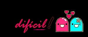 Blog de photoscapev3 : Tudo para PhotoScape e Orkut , Abouts Feminos Para Perfil do Orkut
