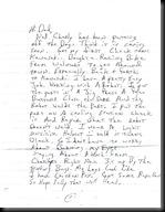 carl letter 1C