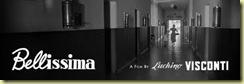 Visconti-Bellissima