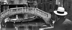 Morte a Venezia_Visconti