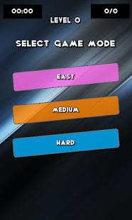 K Rider Puzzle Game