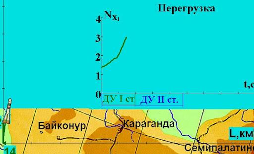 2009-12-21_005453.jpg