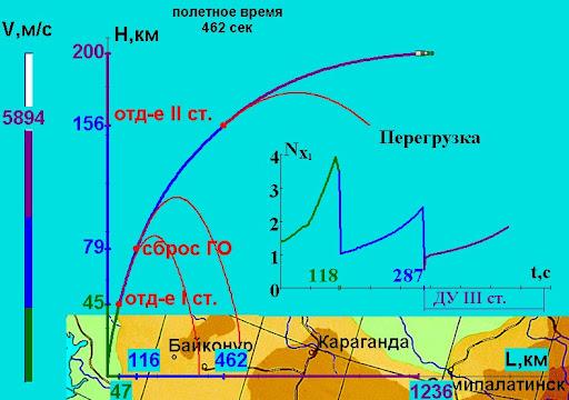 2009-12-21_010009.jpg