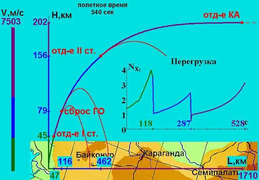 2009-12-21_010308.jpg