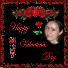 Šťastný Valentínsky deň ZGLy-14l.jpg